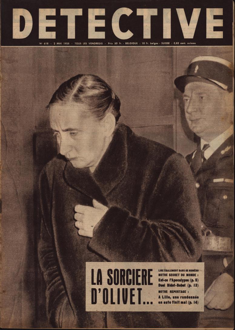 detective-1958-05-02
