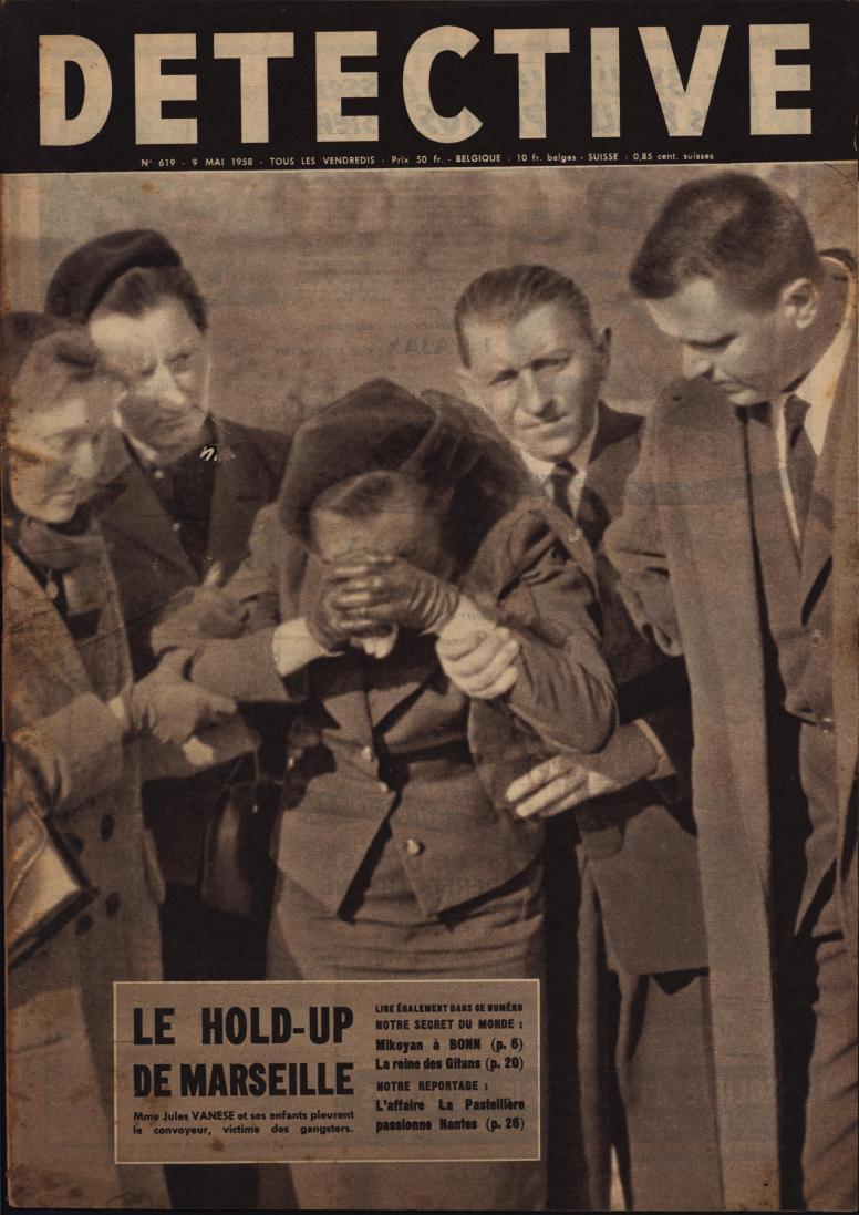 detective-1958-05-09