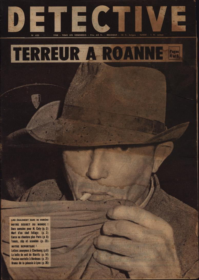 detective-1958-06-06