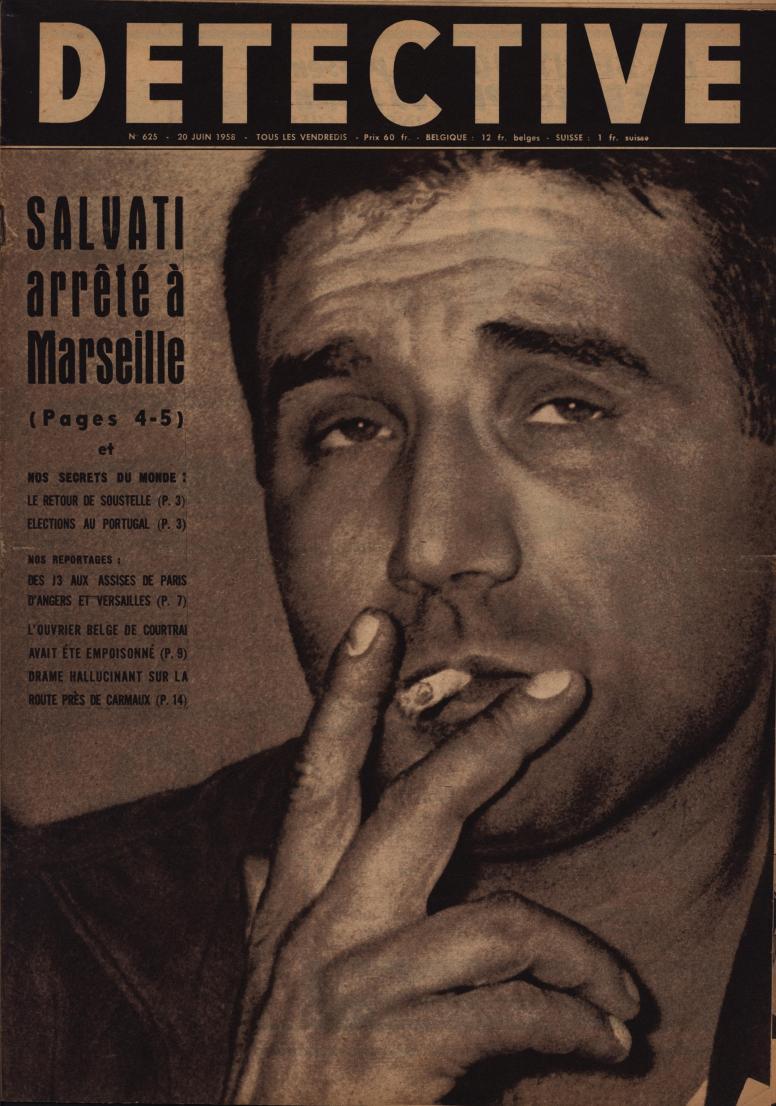 detective-1958-06-20