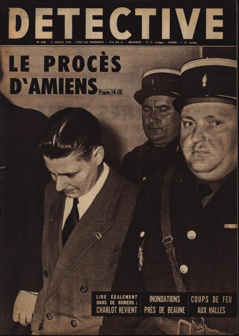 detective-1958-07-11