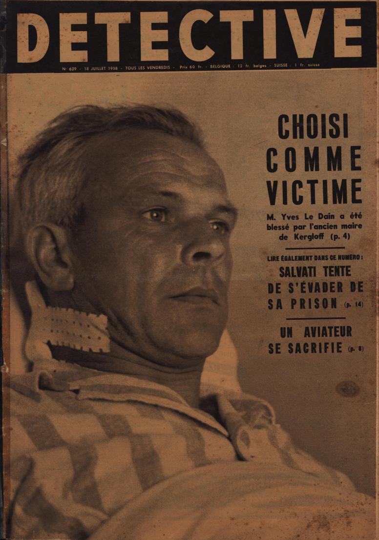 detective-1958-07-18