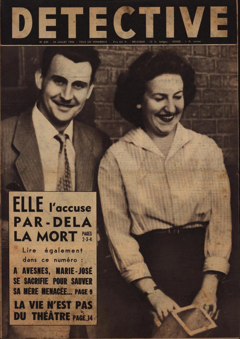 detective-1958-07-25