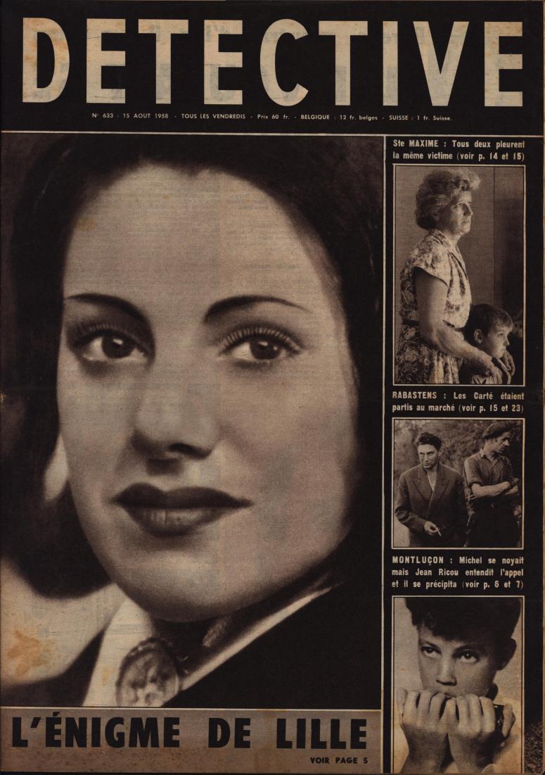 detective-1958-08-15