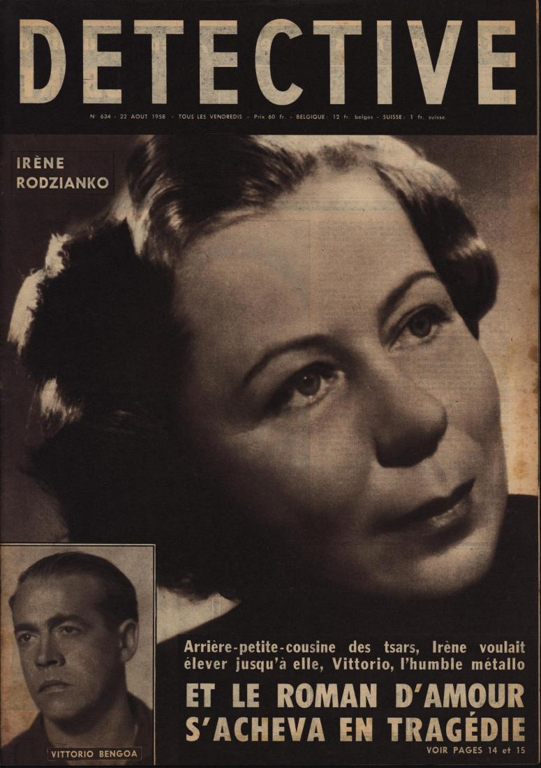 detective-1958-08-22