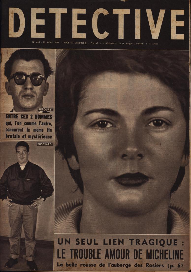 detective-1958-08-29
