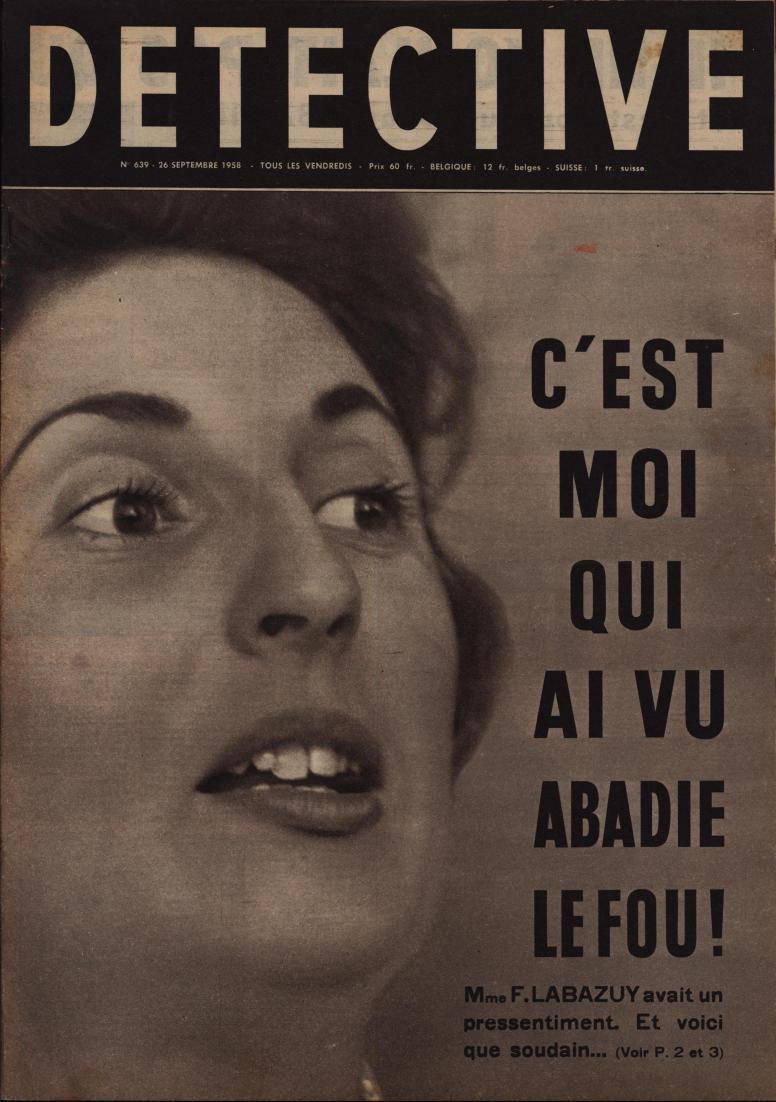 detective-1958-09-26