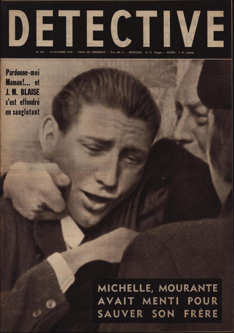 detective-1958-10-10