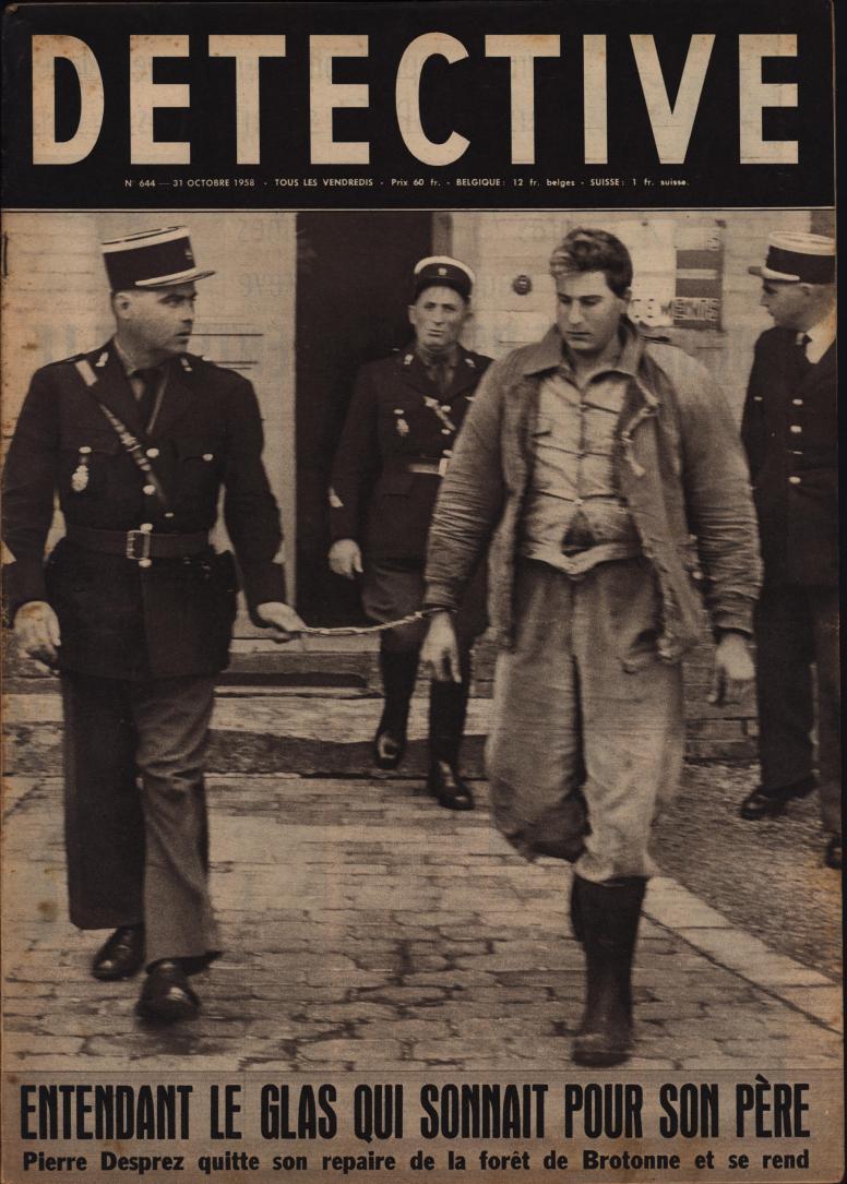 detective-1958-10-31