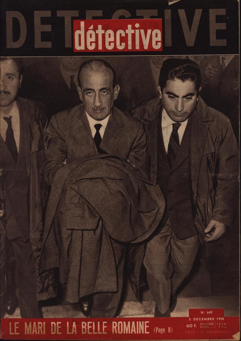 detective-1958-12-05