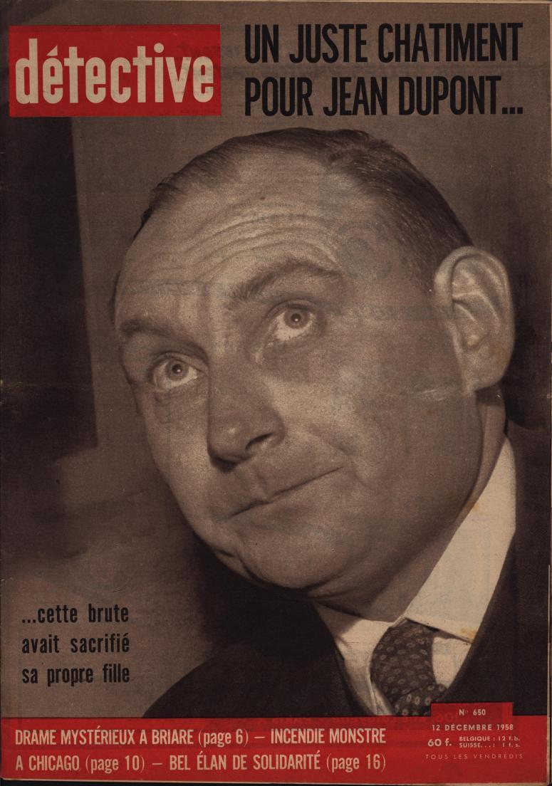 detective-1958-12-12