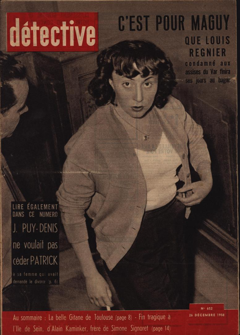 detective-1958-12-26