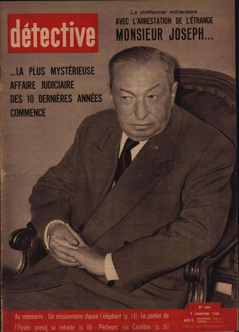 detective-1959-01-09