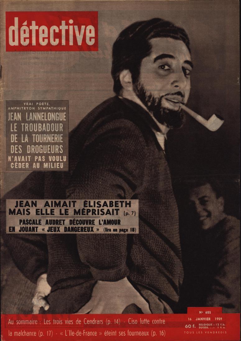detective-1959-01-16