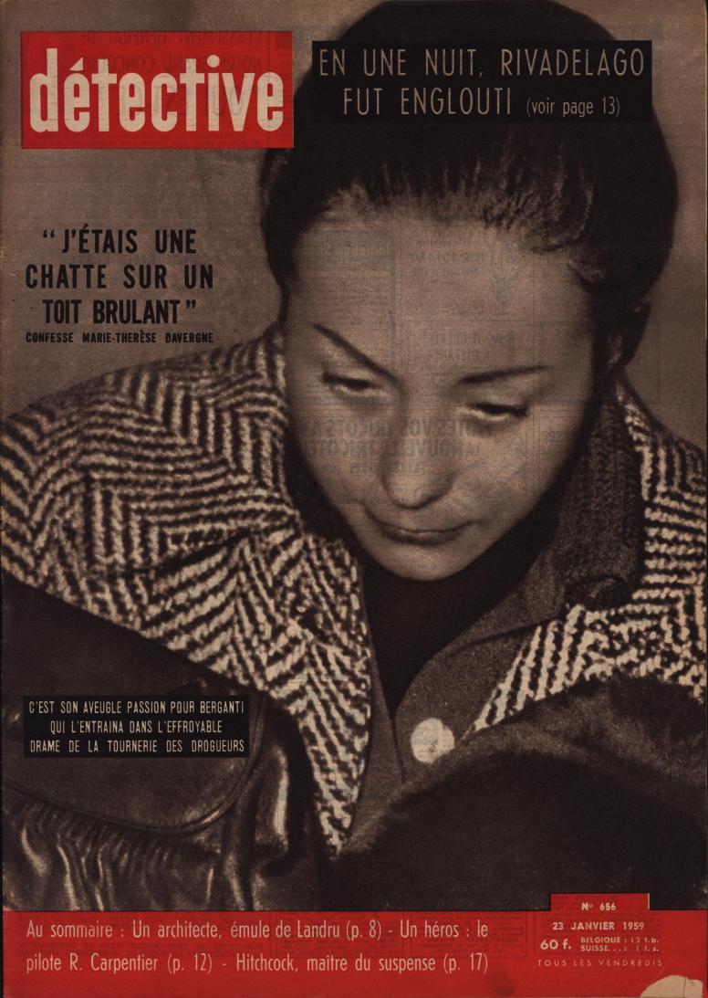 detective-1959-01-23