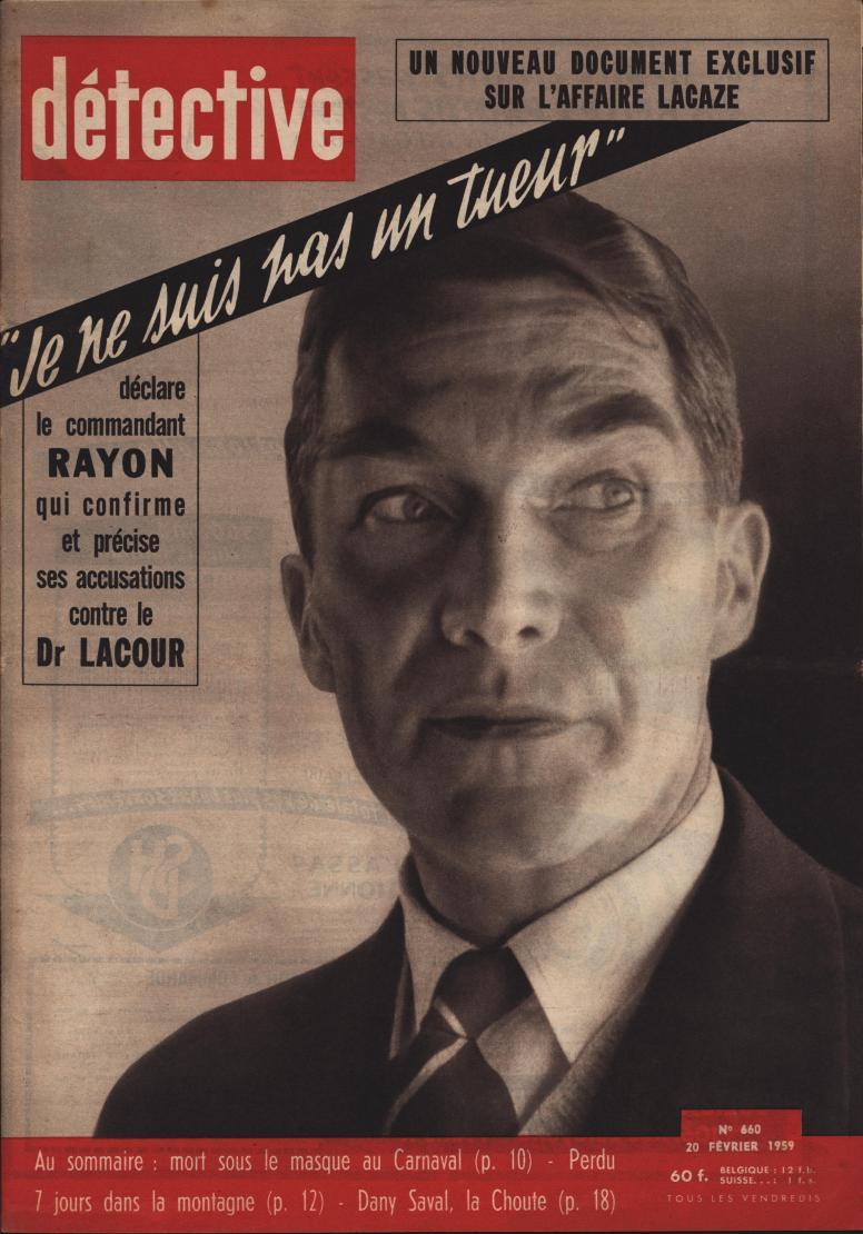 detective-1959-02-20