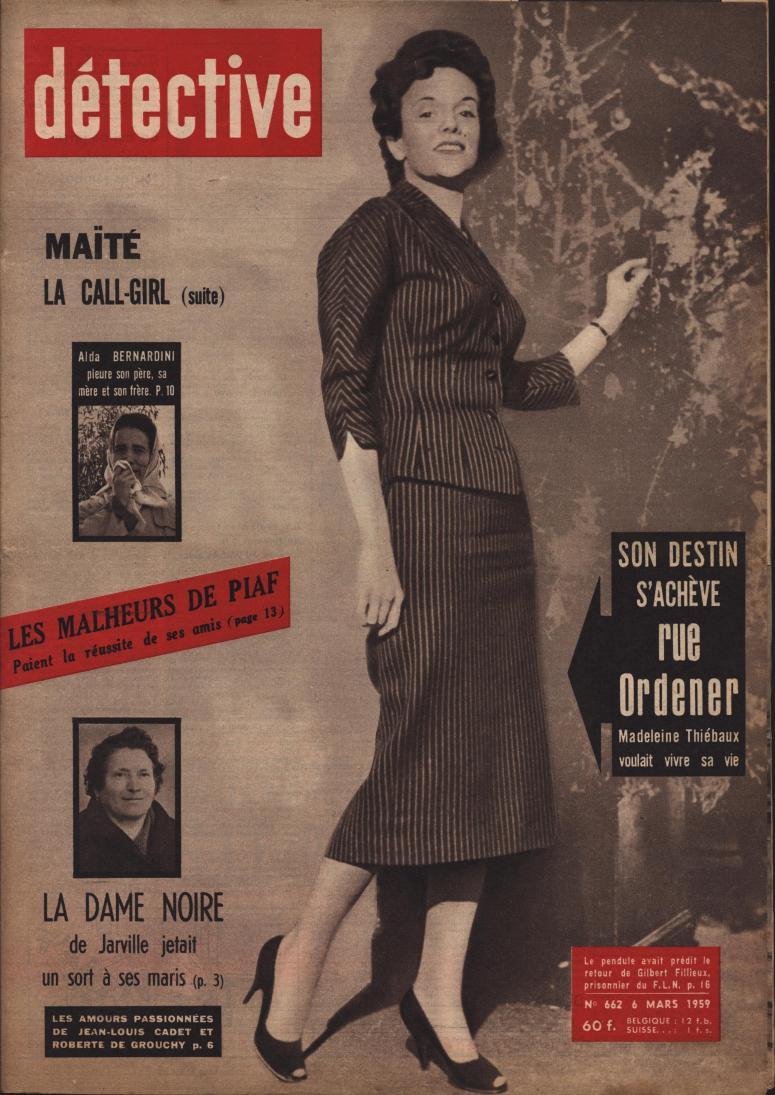 detective-1959-03-06