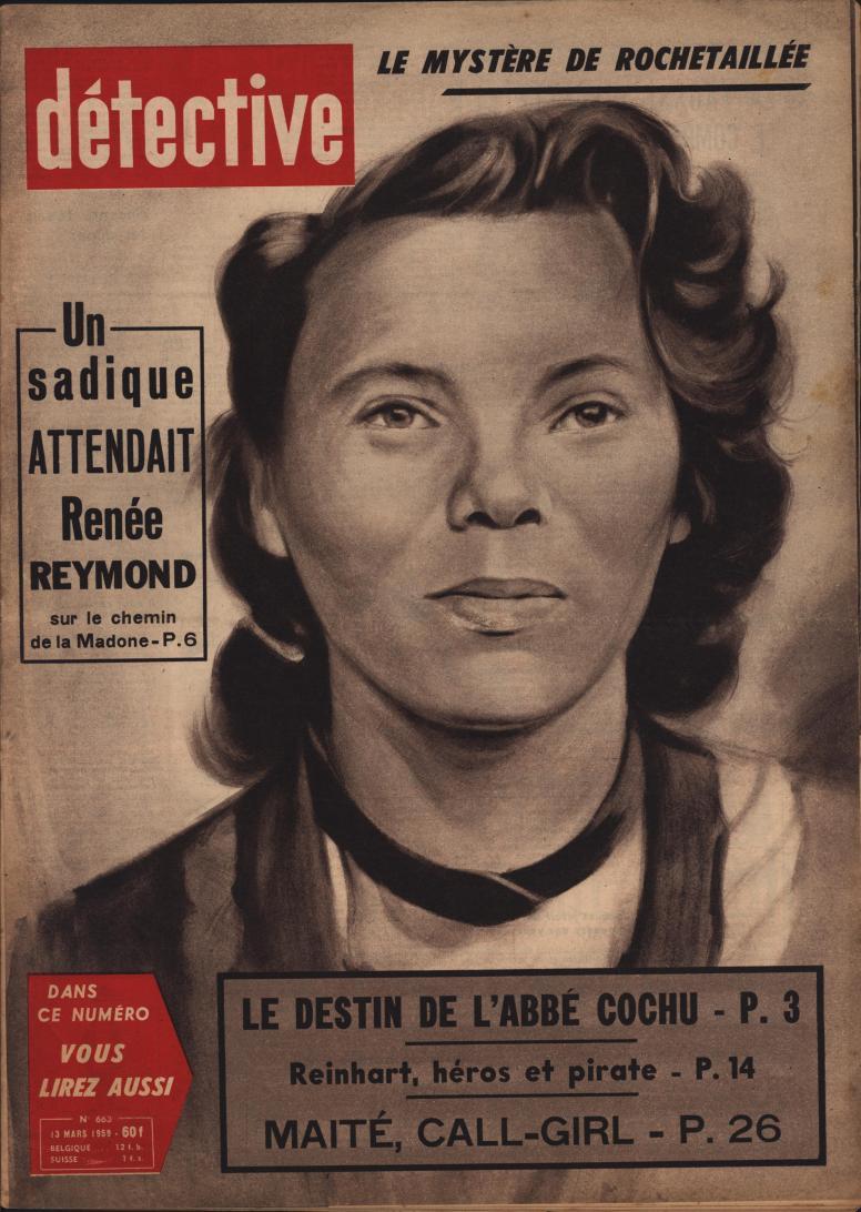 detective-1959-03-13