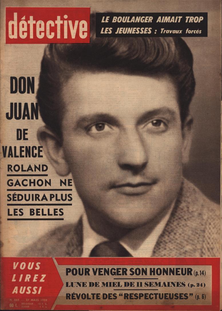 detective-1959-03-27
