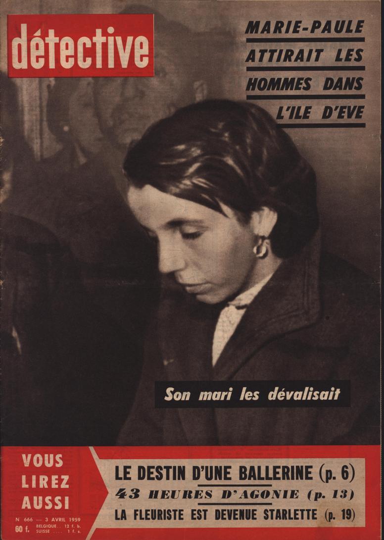 detective-1959-04-03
