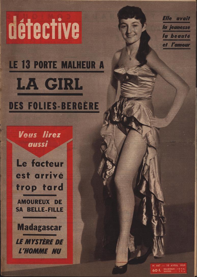 detective-1959-04-10
