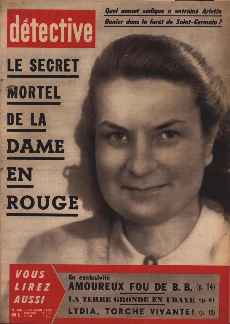 detective-1959-04-17