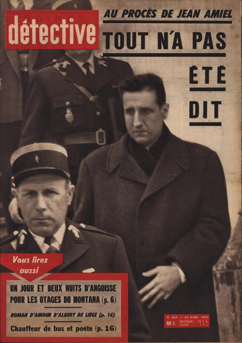 detective-1959-04-24