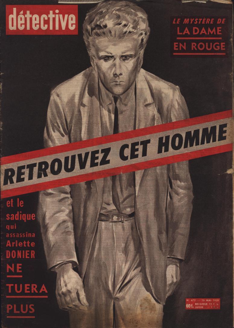 detective-1959-05-15