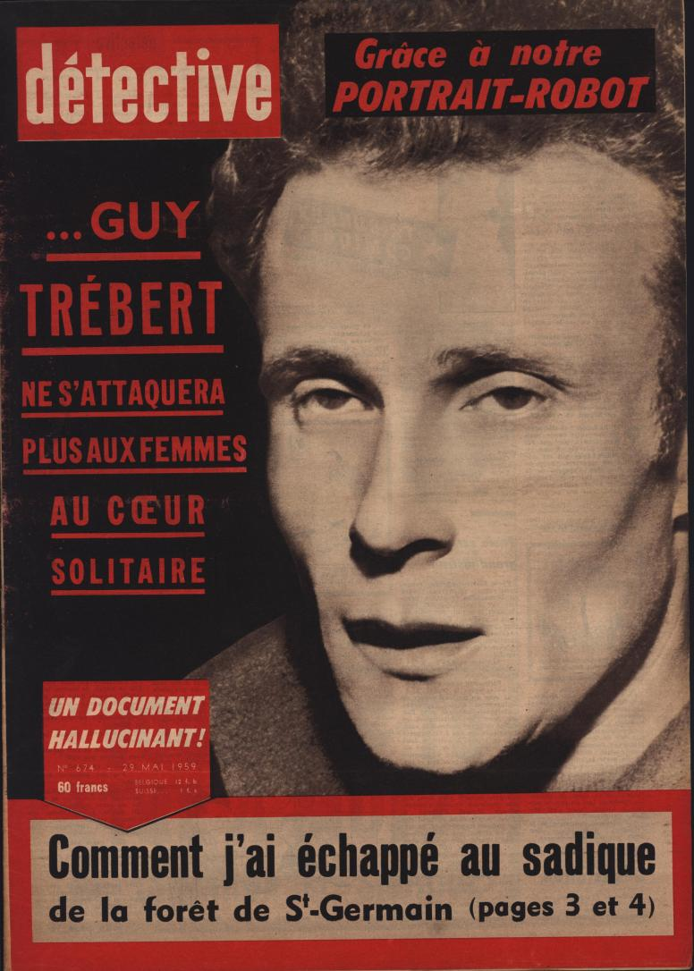 detective-1959-05-29
