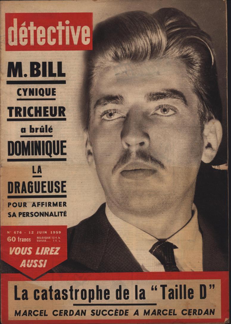 detective-1959-06-12