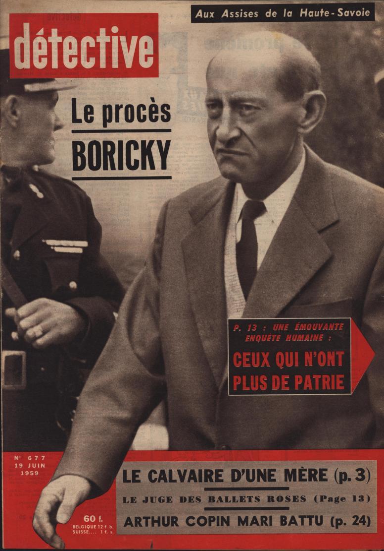 detective-1959-06-19
