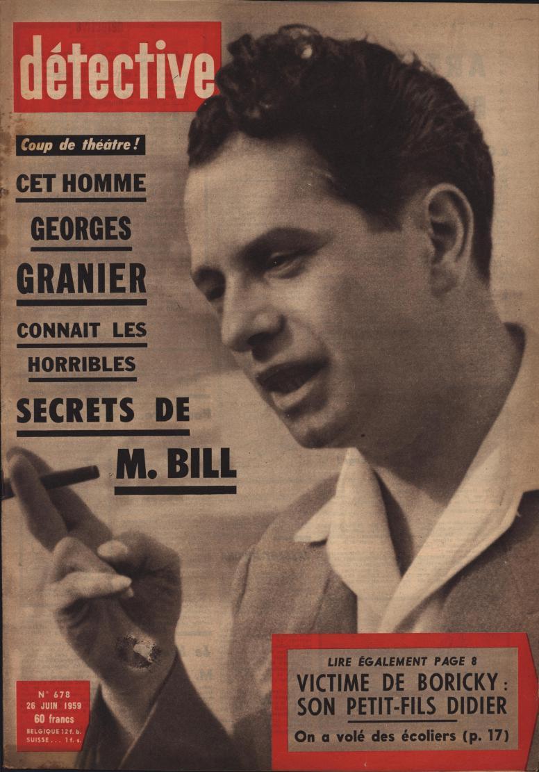 detective-1959-06-26
