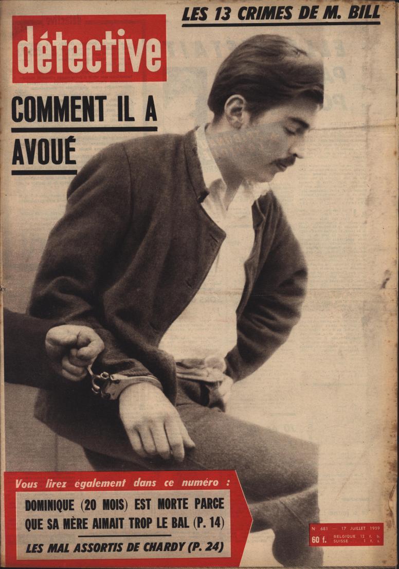 detective-1959-07-17