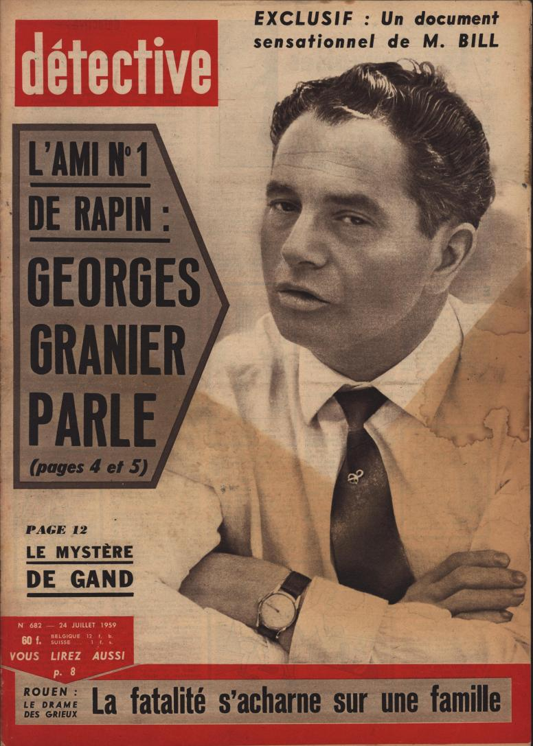 detective-1959-07-24