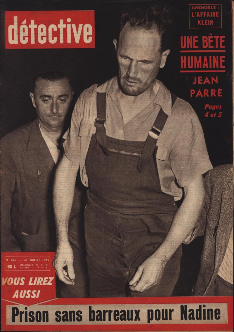 detective-1959-07-31