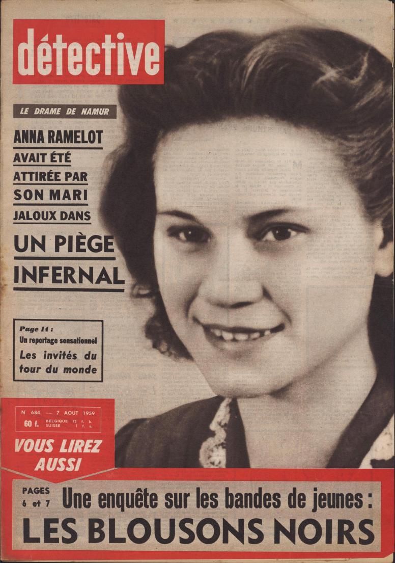 detective-1959-08-07