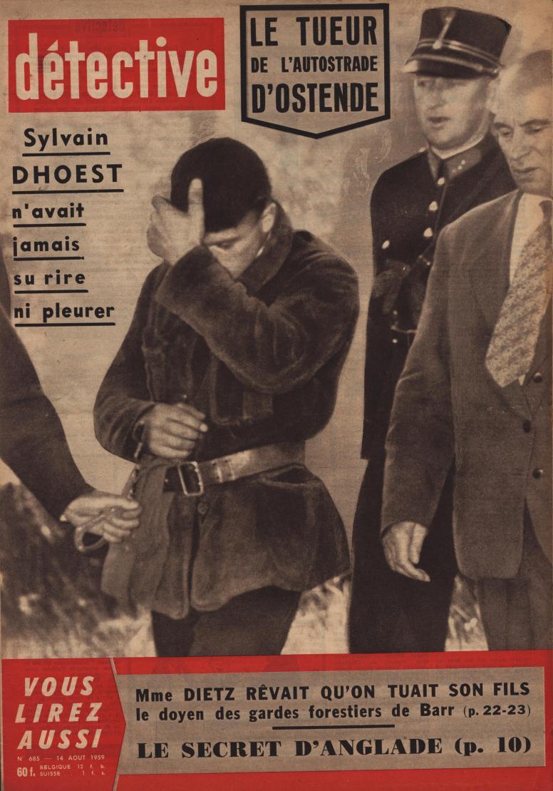 detective-1959-08-14