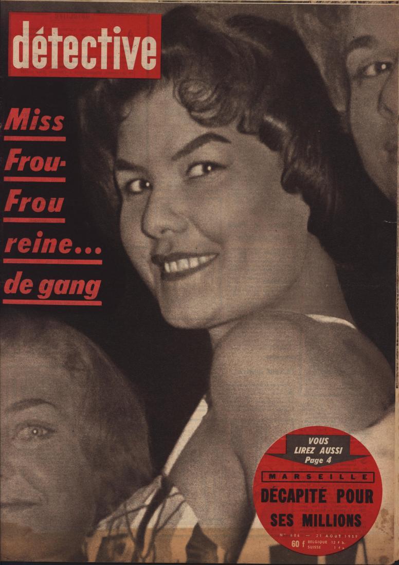 detective-1959-08-21