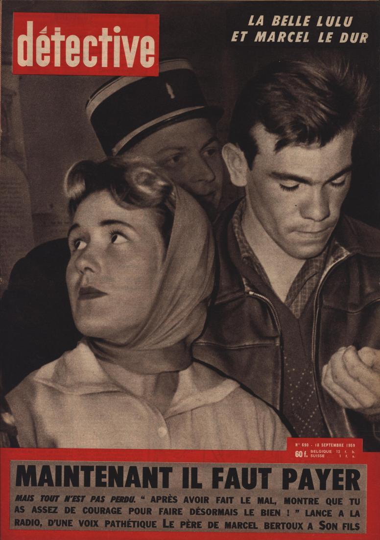 detective-1959-09-18