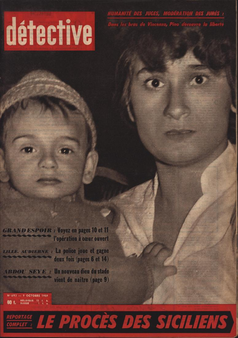 detective-1959-10-09
