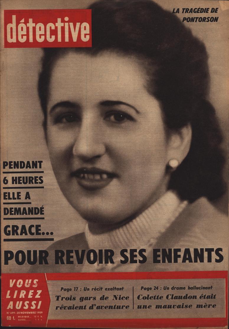 detective-1959-11-20