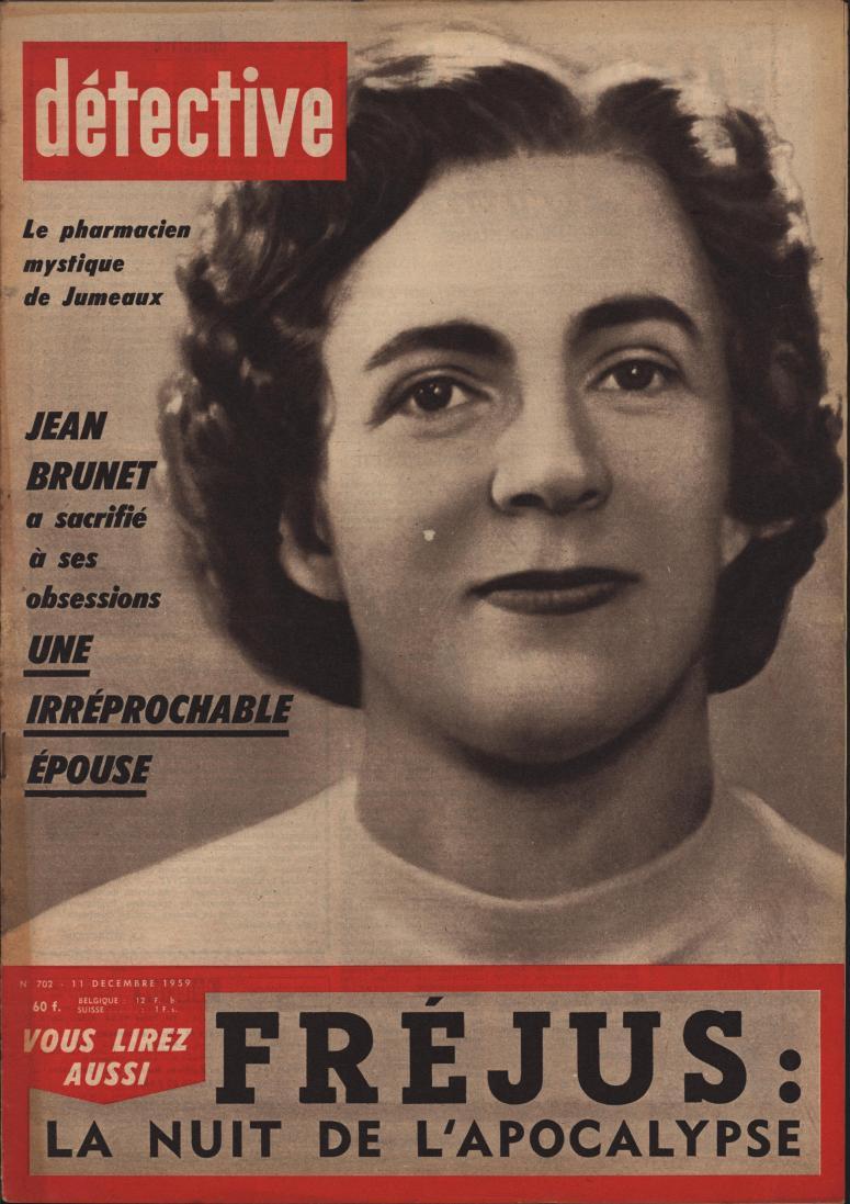 detective-1959-12-11