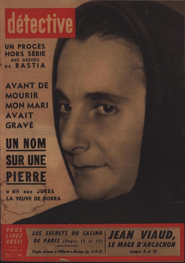 detective-1959-12-18