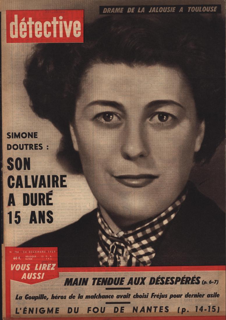 detective-1959-12-24