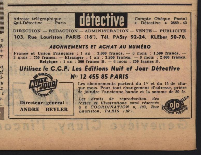 detective-1959-12-31-colophon