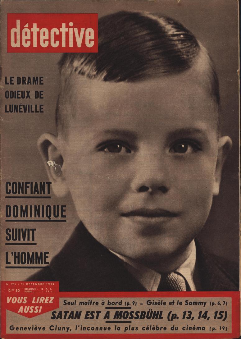 detective-1959-12-31