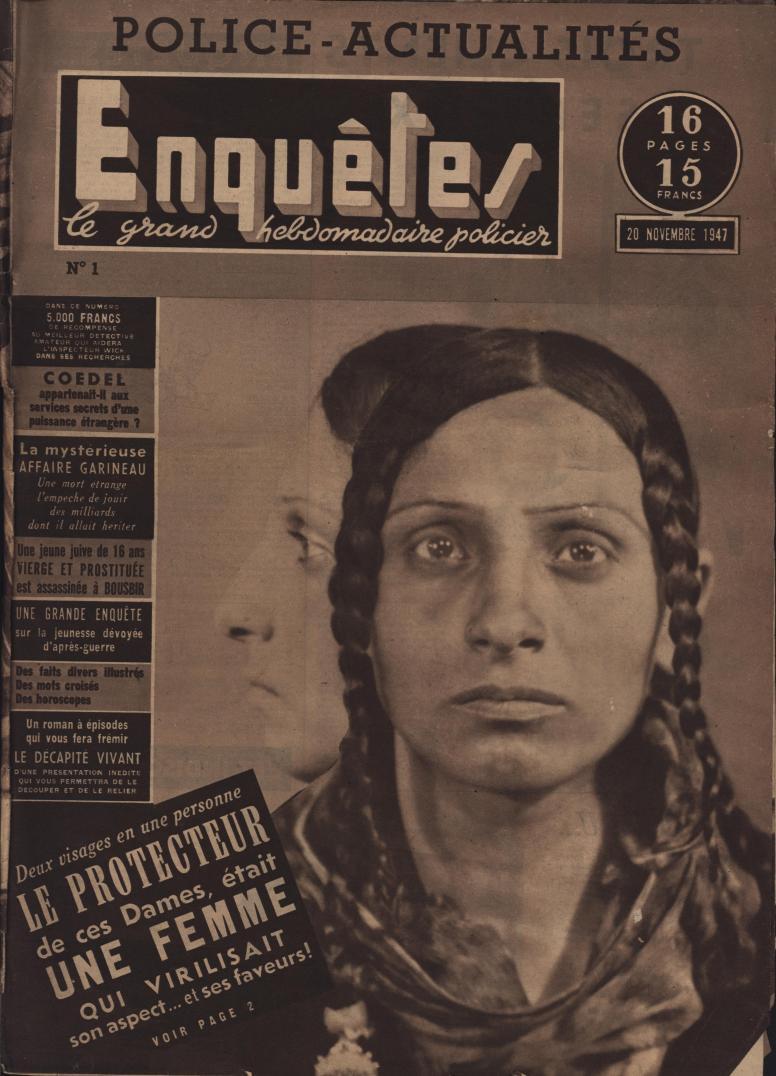 enquetes-1947-11-20-no-1