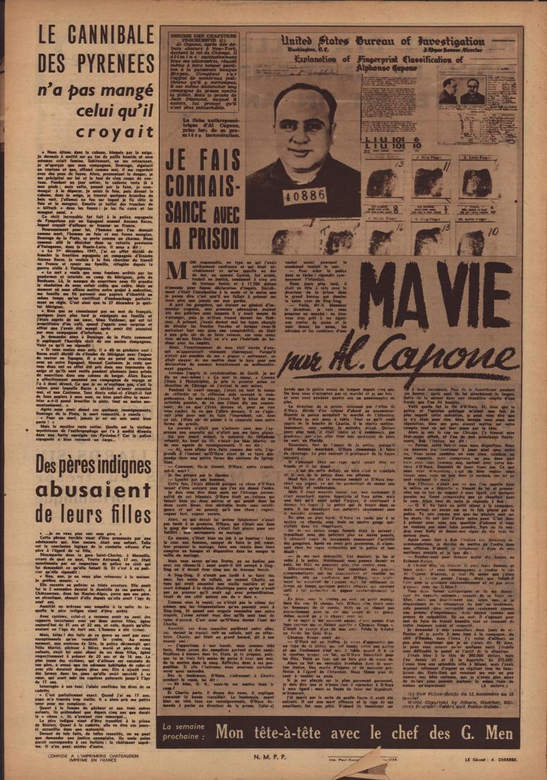 police-hebdo-1948-01-20-bc