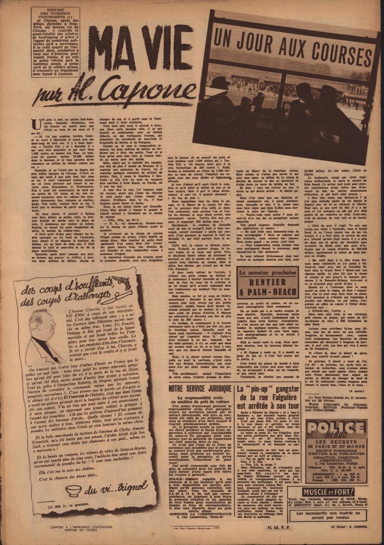 police-hebdo-1948-03-09-bc