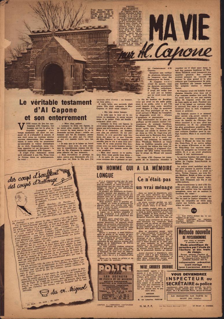 police-hebdo-1948-04-06-bc